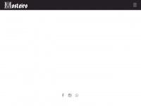 mosteirocervejaria.com.br