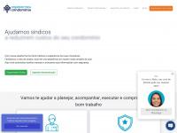 TESTE GRÁTIS - Organize meu Condomínio, seu condomínio online com um site para condomínios, aplicativo para condomíniose e um sistema para condomínios