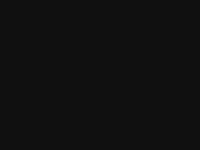 reduza.com.br