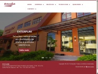 Enterplak.com.br