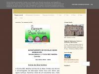 ebnataliacorreia.blogspot.com