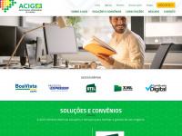 acigweb.com.br