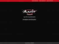 altofalantesmaster.com.br