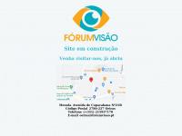 forumvisao.pt
