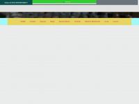 ESPORTESNET | Portal democrático do esporte - Fundado em 10/05/2000