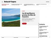 bolsadeviagem.com.br