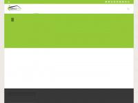 abrasfid.com.br