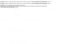 emblematic.com.br