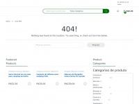 casacacaepesca.com.br