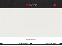tuffosports.com.br
