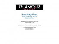 glamournaweb.com.br
