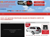 solarplexius.pt