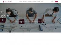 csileasing.com.br