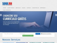 soulrh.com.br