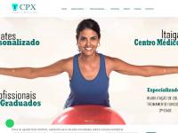 corporepx.com.br