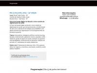 forumsaudedigital.com.br