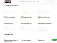 wang.com.br