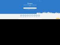coligado.com.br