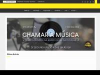 Rádio Clube da Covilhã – A Rádio Covilhã entrega em primeira mão as notícias da nossa Covilhã, da Região, do País e do Mundo.