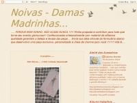 ateliedosacessorios.blogspot.com