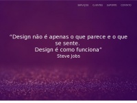 cultive.com.br