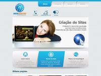 webhostin.com.br