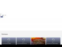 gourmetadois.com