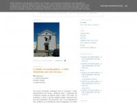 clubedopau.blogspot.com