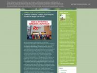 consultorareal.blogspot.com