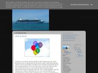 deynacavalcante.blogspot.com