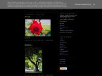 123fotografia.blogspot.com