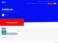sintoniadovale.com.br
