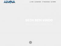 ainova.com.br