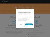 mytho.com.pt