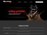 4thron.com.br