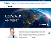 condexcabos.com.br