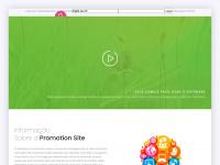 programadivulgarsite.com.br