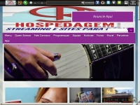 Rdsat.com.br - Rd Sat Hospedagem