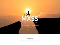 mxss.com.br