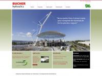 bucherhidraulica.com.br