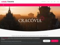 tudosobrecracovia.com