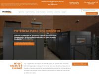 generacbrasil.com.br