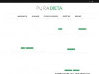 puradieta.com.br