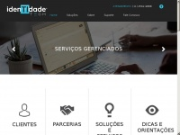 identidadetech.com.br