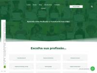 nuclemig.com.br