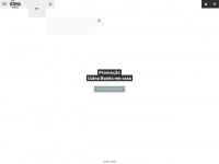 uzinabooks.com