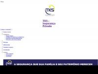 tksseguranca.com.br