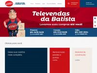 Comercial Batista