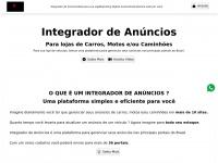 lojaconectada.com.br