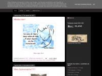 instantesdaju.blogspot.com